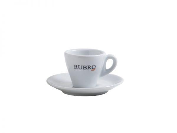xicar de cafe firenze