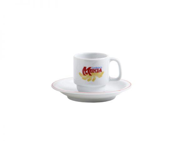xicara de cafe iguacu