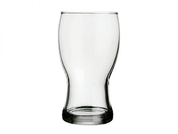 Copo de Cerveja Frevo 320 ml
