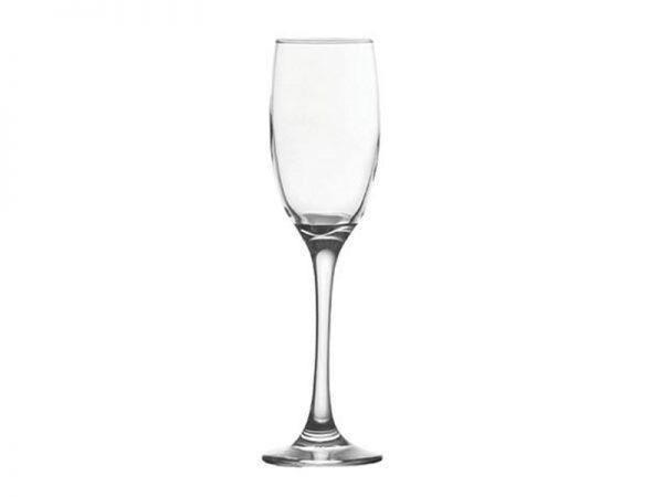 barone champagne