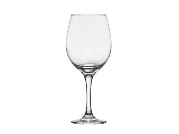 barone vinho