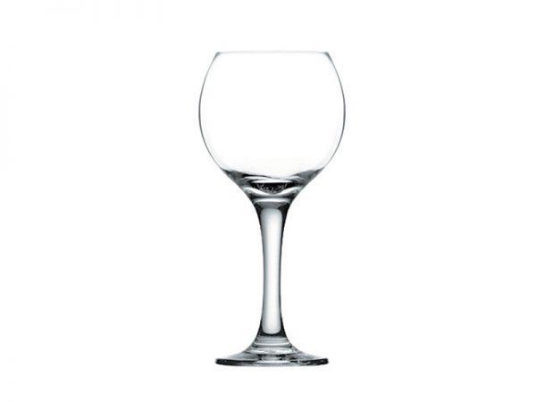 celebra vinho tinto