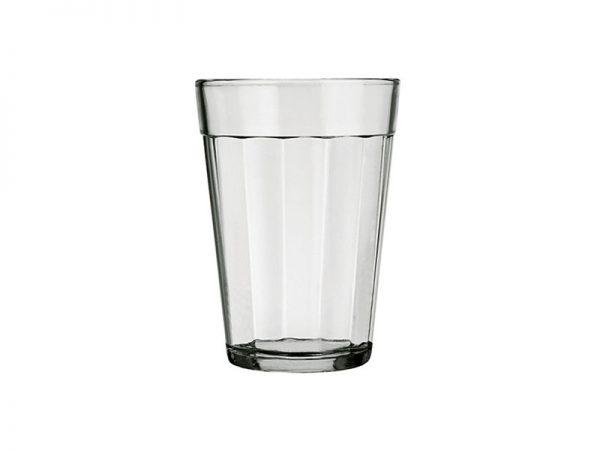 copo americano 190