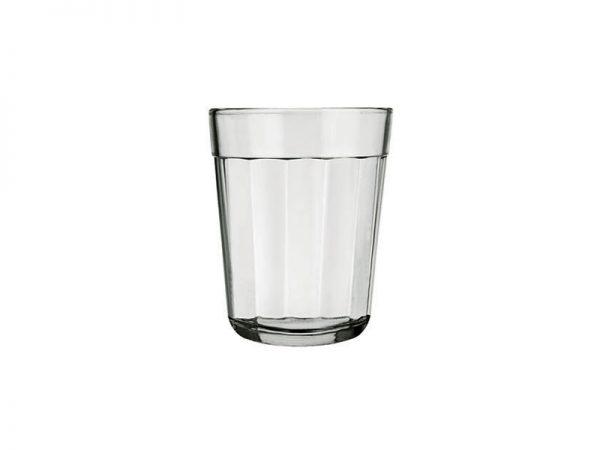 copo americano dose