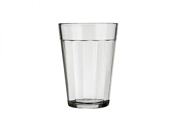 copo americano ld 300