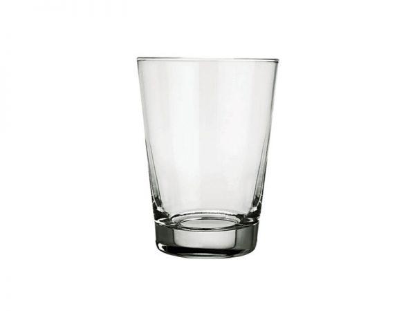 copo caldereta