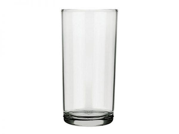 cylinder ld