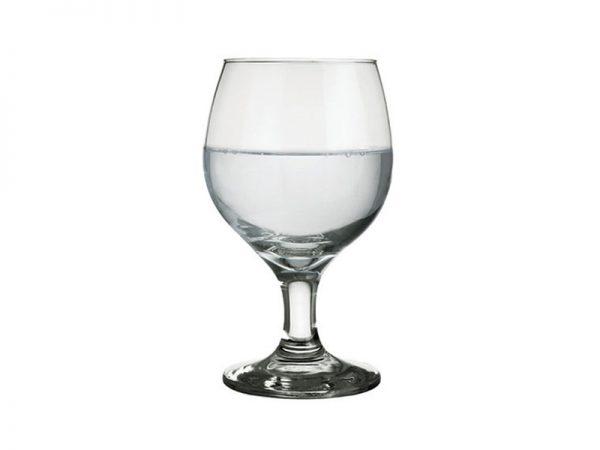gallant agua