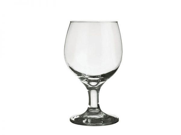 gallant vinho branco
