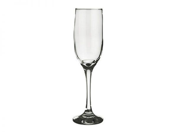 imperatriz champagne