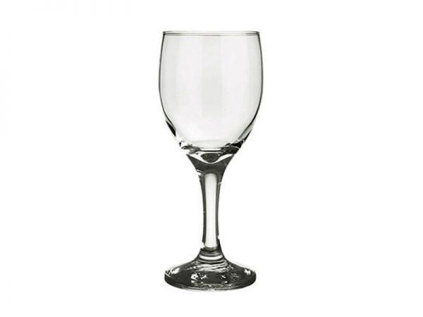 imperatriz vinho branco